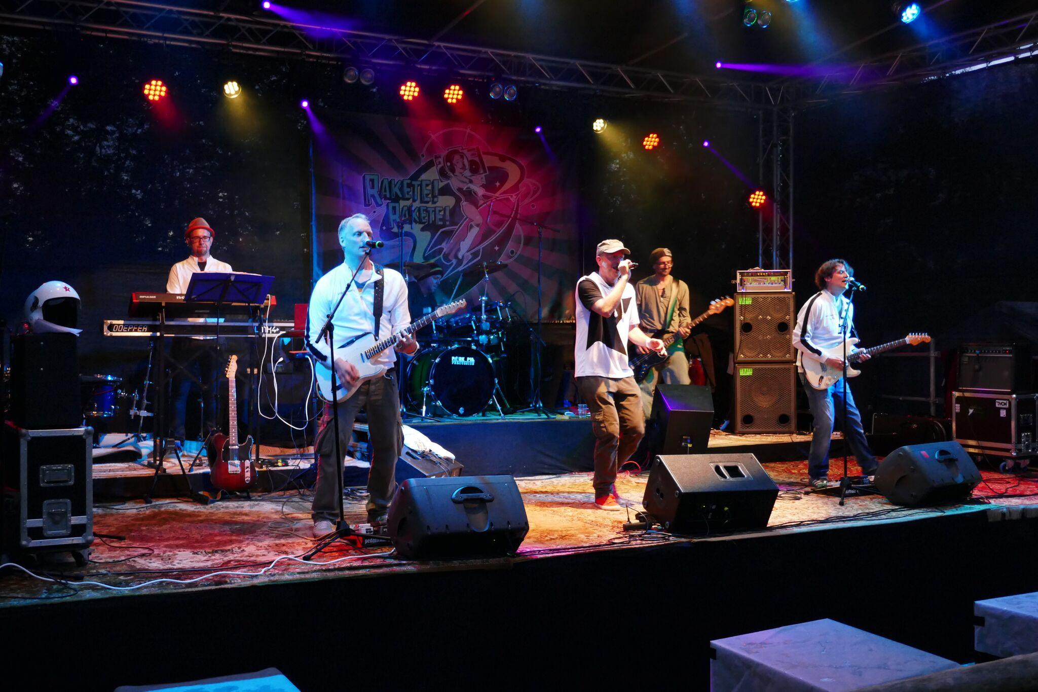 Band_Sternenhimmel-compr1